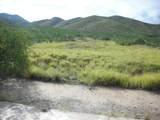 10600 Ocotillo Rim Trail - Photo 8
