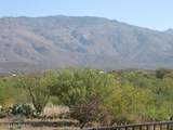 8541 Triangle O Ranch Lane - Photo 17
