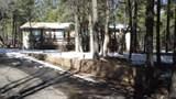 6364 Juniper Ridge Road - Photo 2