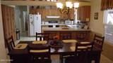 6364 Juniper Ridge Road - Photo 5