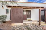 303 Paseo Madera - Photo 17