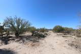 14931 Lost Valley Loop - Photo 10