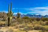 14556 Blazing Canyon Drive - Photo 1