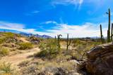 14556 Blazing Canyon Drive - Photo 10
