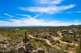 14556 Blazing Canyon Drive - Photo 12