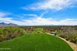 14556 Blazing Canyon Drive - Photo 13