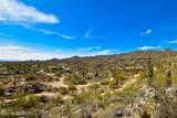 14556 Blazing Canyon Drive - Photo 14