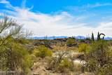 14556 Blazing Canyon Drive - Photo 15