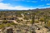 14556 Blazing Canyon Drive - Photo 16