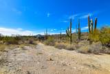 14556 Blazing Canyon Drive - Photo 17