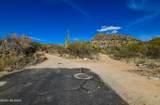 14556 Blazing Canyon Drive - Photo 3