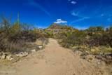 14556 Blazing Canyon Drive - Photo 4