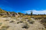 14556 Blazing Canyon Drive - Photo 6