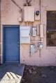 612 7Th Avenue - Photo 12