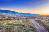 35156 Quail Run Drive - Photo 1