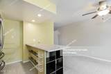 1600 Wilmot Road - Photo 14