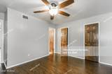 1600 Wilmot Road - Photo 16