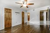 1600 Wilmot Road - Photo 17