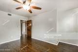 1600 Wilmot Road - Photo 21