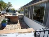 5524 Rocking Circle Street - Photo 26