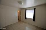 1044 4th Avenue - Photo 12
