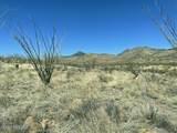 TBD Bond Canyon Rd - Photo 1