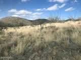 TBD Bond Canyon Rd - Photo 2