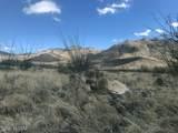 TBD Bond Canyon Rd - Photo 3