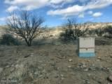 TBD Bond Canyon Rd - Photo 6