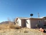 13361 Dos Cabezas Road - Photo 19