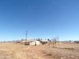 13361 Dos Cabezas Road - Photo 2