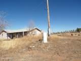 13361 Dos Cabezas Road - Photo 20