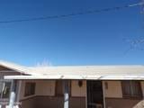 13361 Dos Cabezas Road - Photo 3