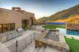 7598 Secret Canyon Drive - Photo 39