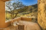 7598 Secret Canyon Drive - Photo 43