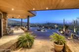 7598 Secret Canyon Drive - Photo 47