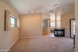 3455 Pearl Drive - Photo 16