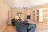 3455 Pearl Drive - Photo 9