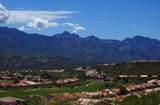 36167 Boulder Crest Drive - Photo 12