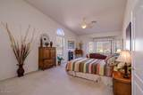 36167 Boulder Crest Drive - Photo 13