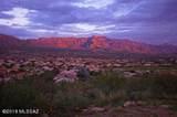 36167 Boulder Crest Drive - Photo 14