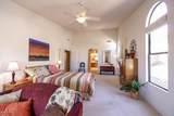 36167 Boulder Crest Drive - Photo 24