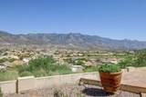 36167 Boulder Crest Drive - Photo 27