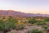 36167 Boulder Crest Drive - Photo 29