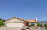 36167 Boulder Crest Drive - Photo 37
