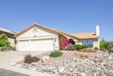 36167 Boulder Crest Drive - Photo 38