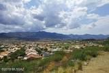 36167 Boulder Crest Drive - Photo 40