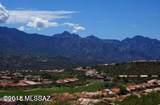 36167 Boulder Crest Drive - Photo 41