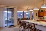 36167 Boulder Crest Drive - Photo 5