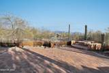 14302 Mickelson Canyon Court - Photo 17